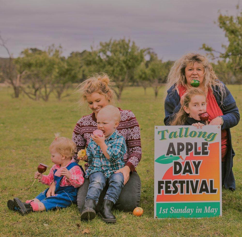 apple day promo magus agren photography80 (2).jpg