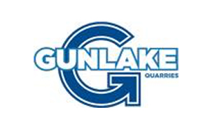Gunlake Quarries