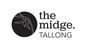 The Midge Tallong
