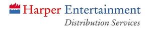 Harper Entertainment