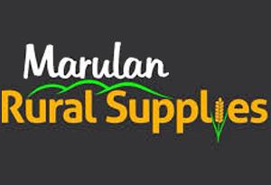 Marulan Rural Supplies