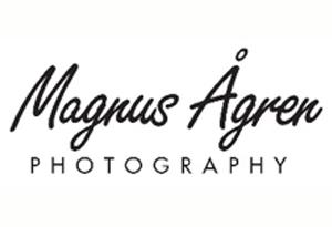 Magnus Agren Photography