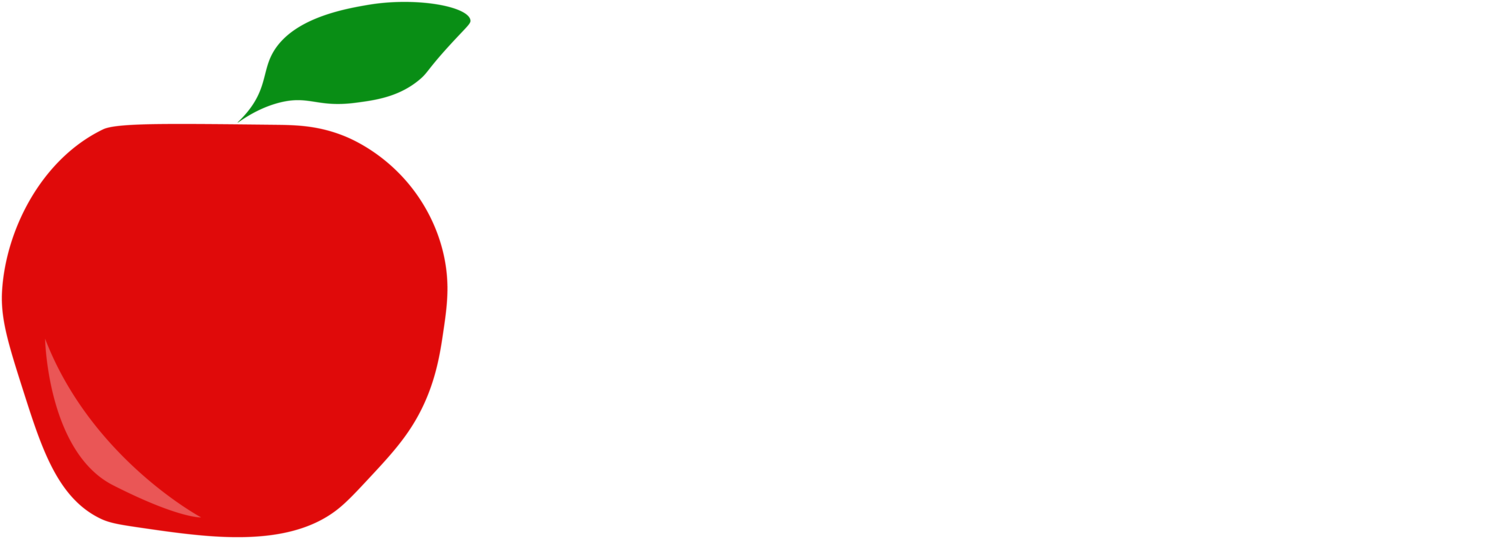 Tallong Apple Day Festival