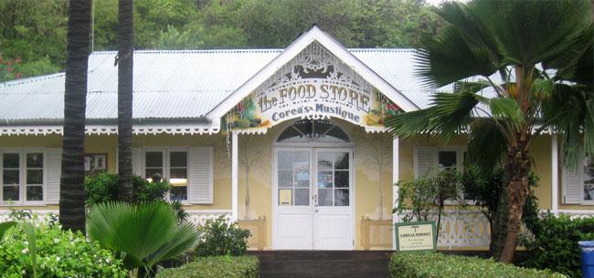 mustique-food-store-exterior-2.jpg