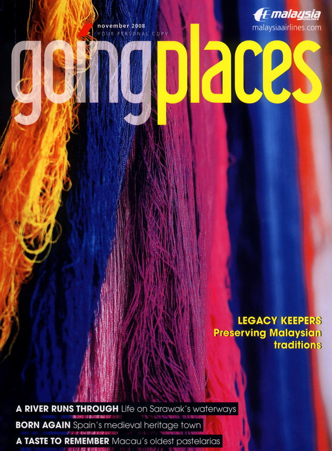 Going_Places_Cover.jpg