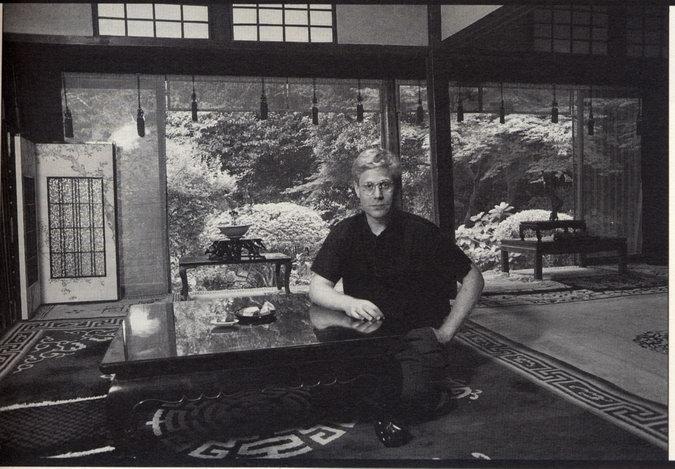 KyotoJournal05.jpg