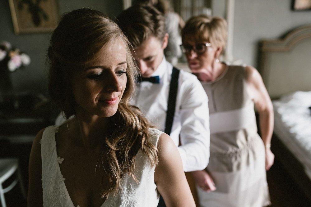bruidsfotograaf chateau presseuxv