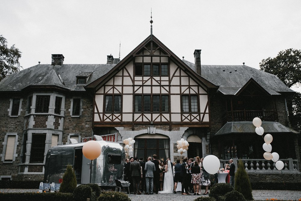 Destination wedding Belgie chatteau Presseux -050.jpg