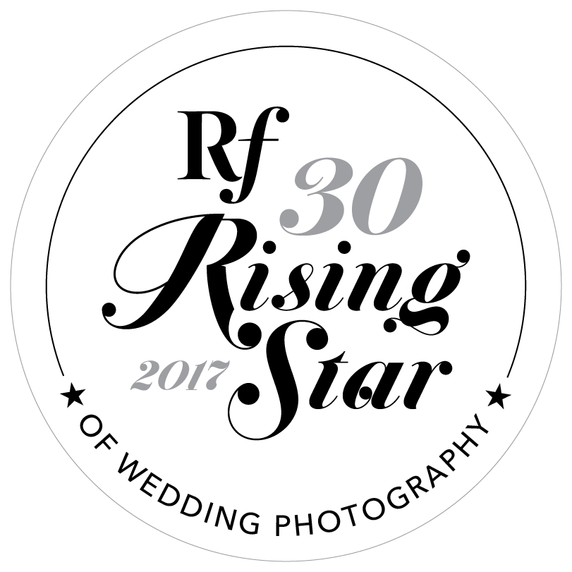 RF_30RisingStars_Badge_Transparent.png