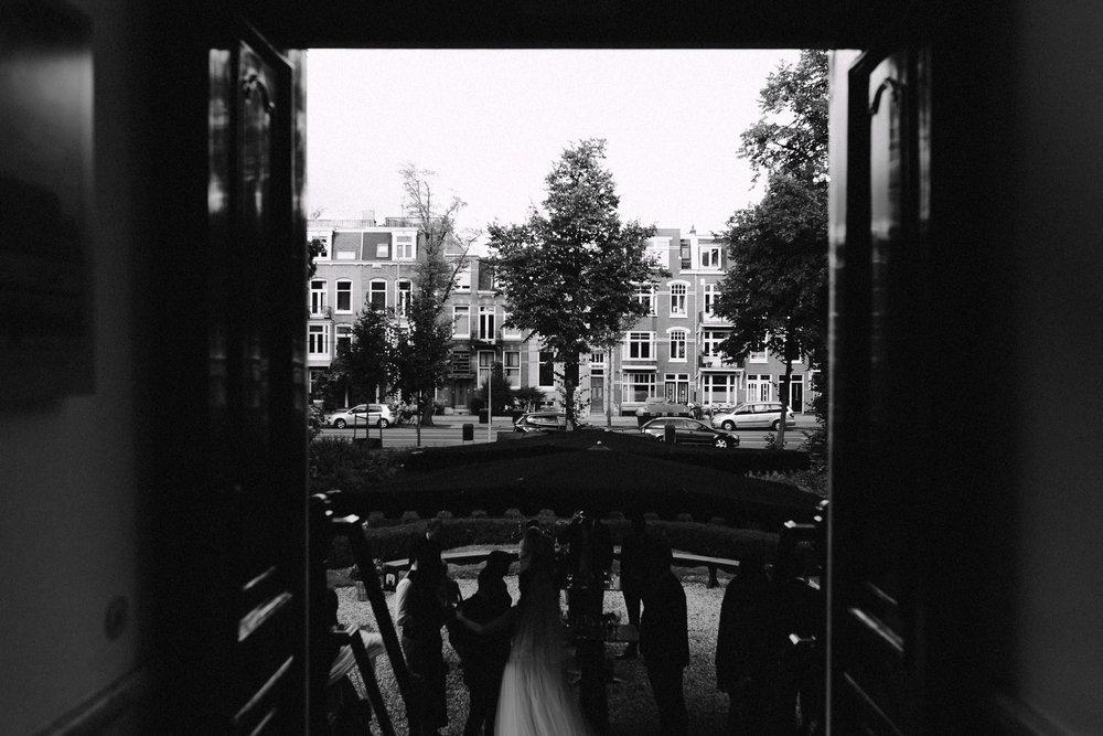 Bruidsfotografie Amsterdam, Huize Frankendael 080.jpg