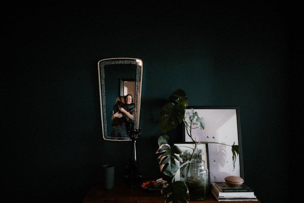 Naomi van der Kraan trouwfotografie Belgie 0011.jpg