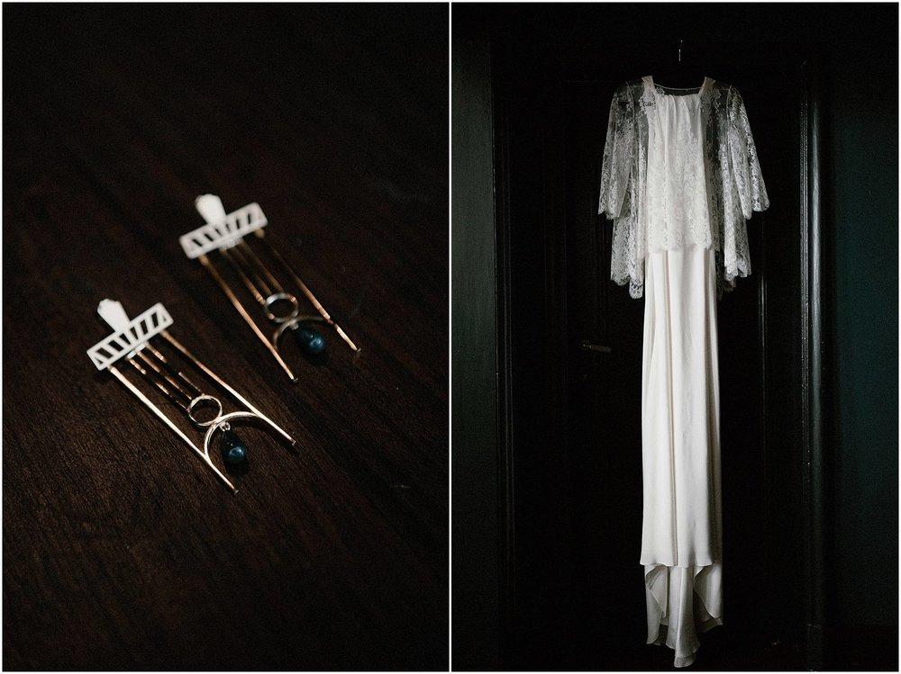 Naomi van der Kraan trouwfotografie Belgie 0027.jpg