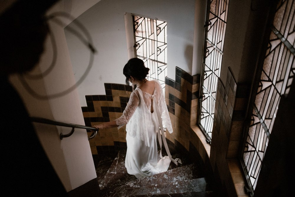 Naomi van der Kraan trouwfotografie Belgie 0033.jpg