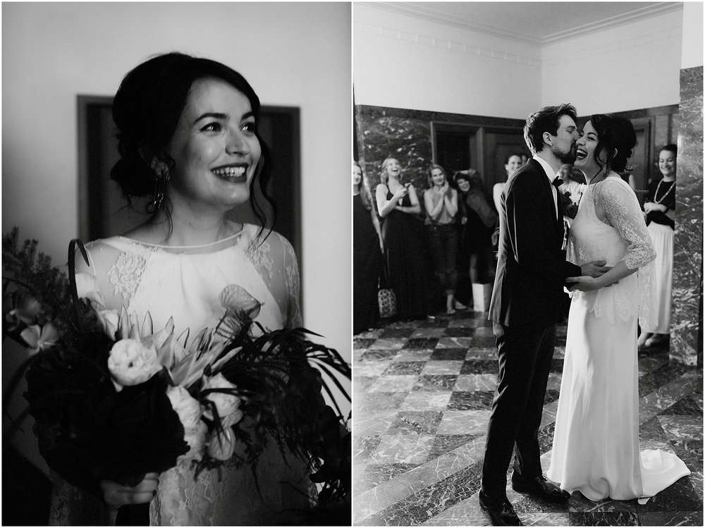 Naomi van der Kraan trouwfotografie Belgie 0037.jpg
