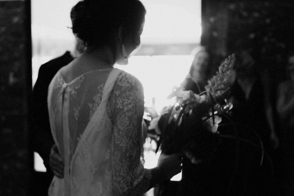 Naomi van der Kraan trouwfotografie Belgie 0039.jpg