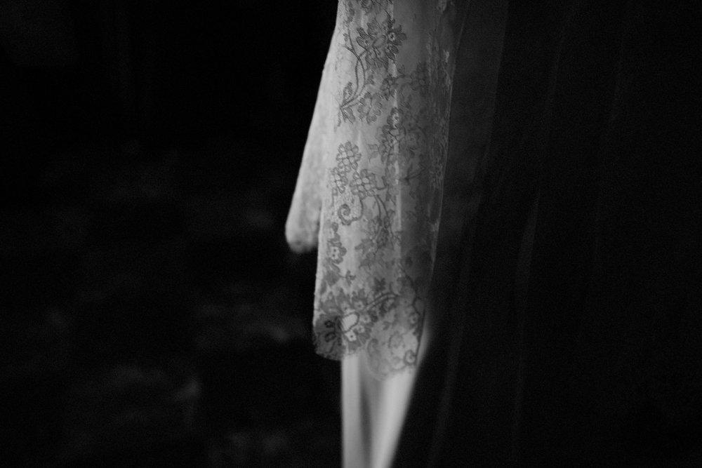 Naomi van der Kraan trouwfotografie Belgie 0040.jpg