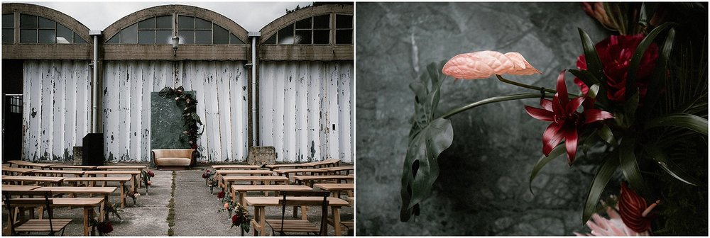 Naomi van der Kraan trouwfotografie Belgie 0043.jpg