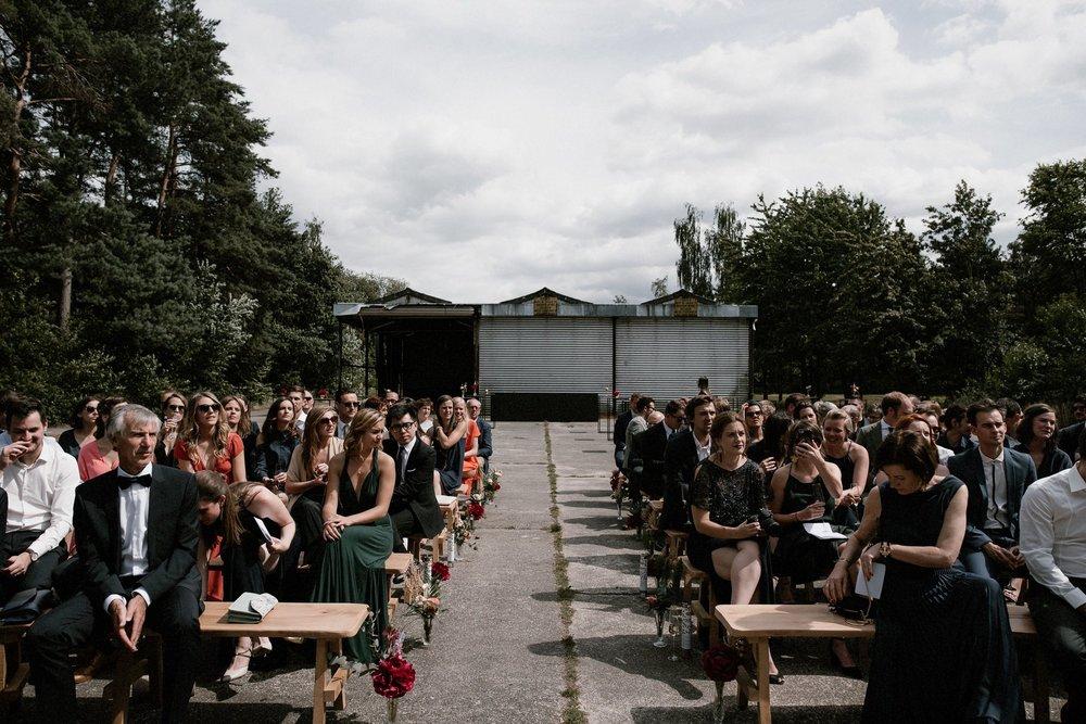 Naomi van der Kraan trouwfotografie Belgie 0047.jpg
