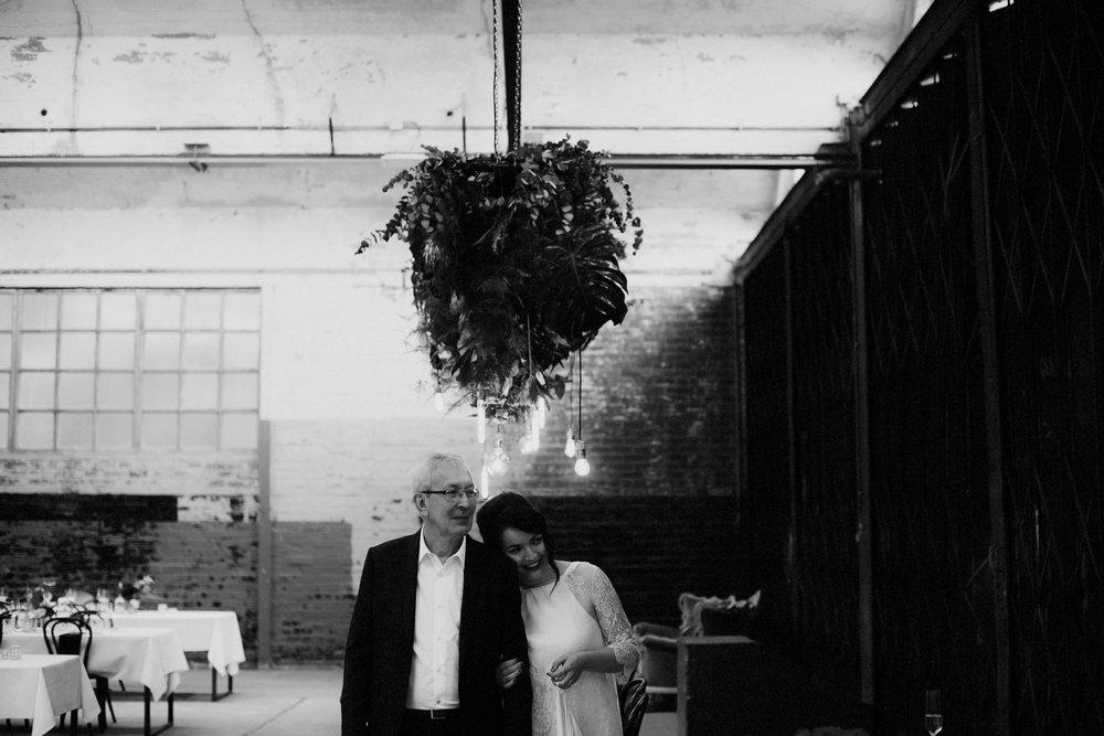Naomi van der Kraan trouwfotografie Belgie 0049.jpg