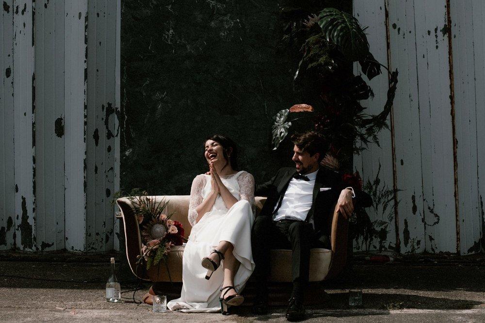 Naomi van der Kraan trouwfotografie Belgie 0054.jpg