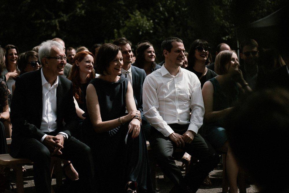 Naomi van der Kraan trouwfotografie Belgie 0055.jpg