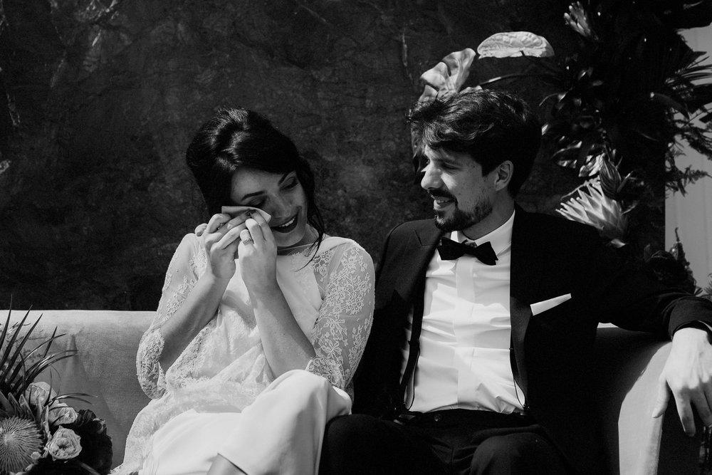Naomi van der Kraan trouwfotografie Belgie 0059.jpg