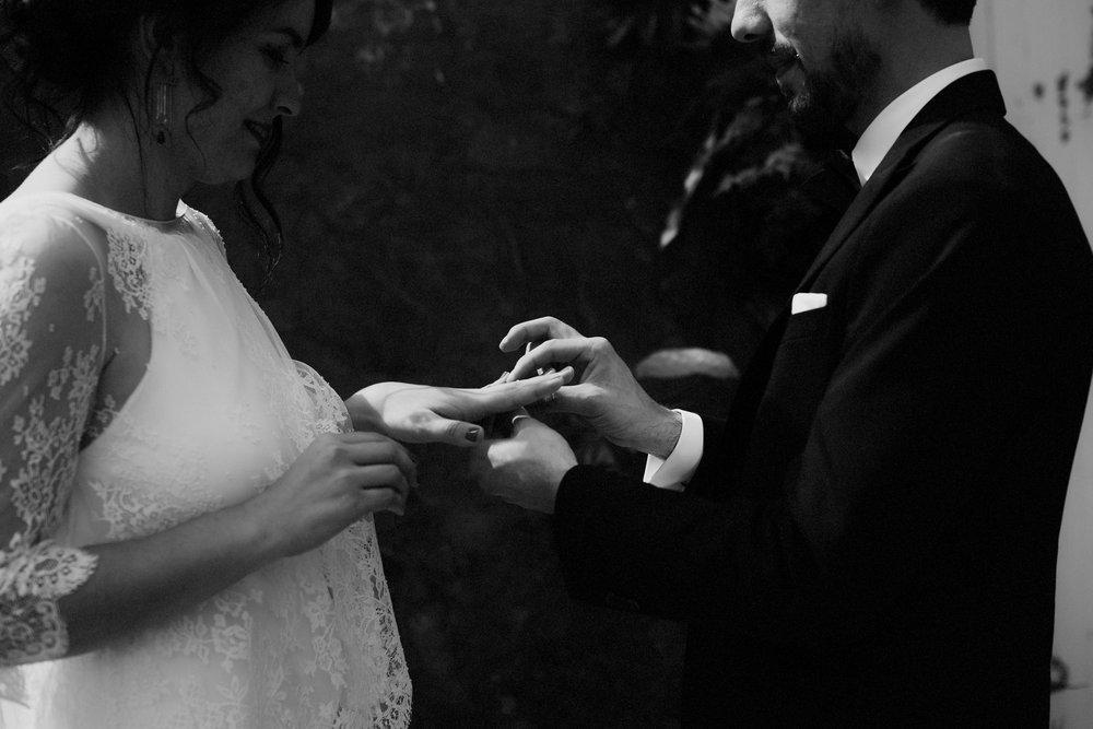 Naomi van der Kraan trouwfotografie Belgie 0062.jpg