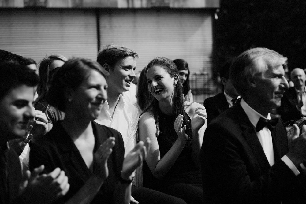 Naomi van der Kraan trouwfotografie Belgie 0061.jpg
