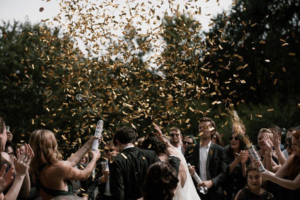 Naomi van der Kraan trouwfotografie Belgie 0064.jpg