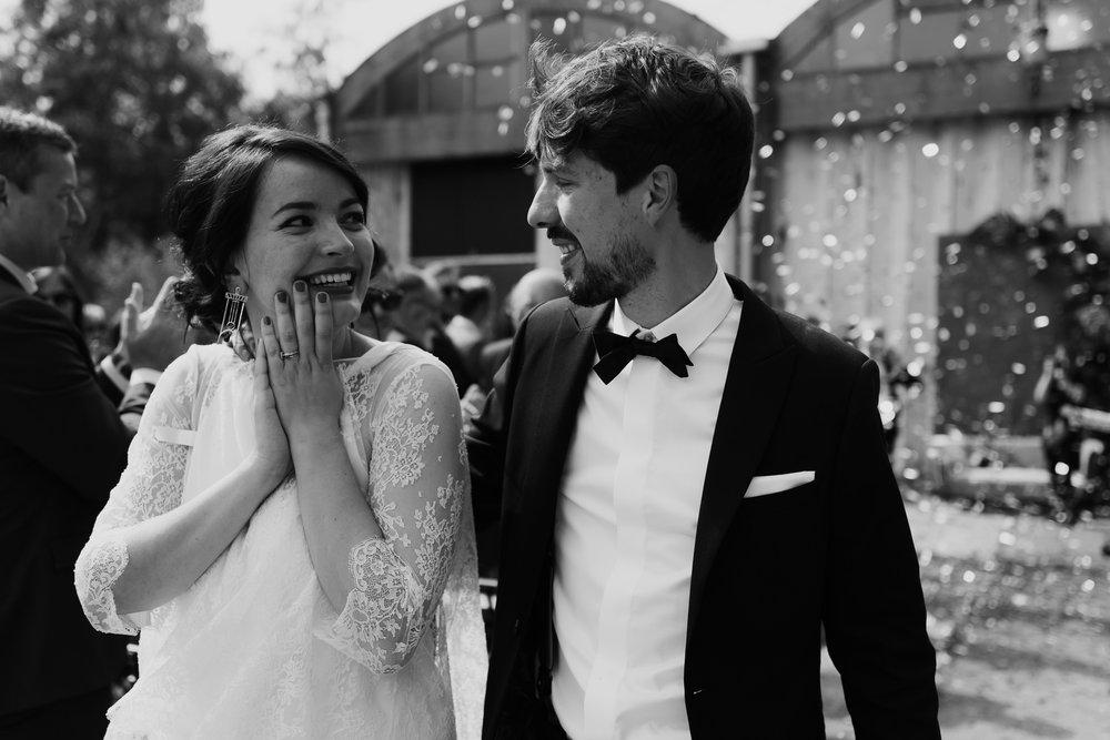 Naomi van der Kraan trouwfotografie Belgie 0065.jpg