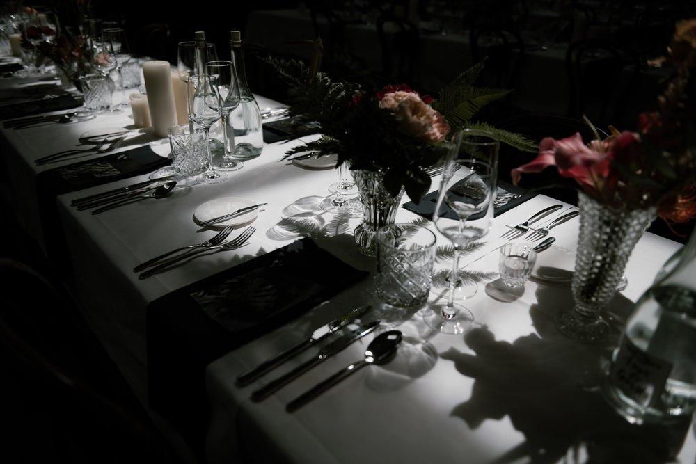 Naomi van der Kraan trouwfotografie Belgie 0080.jpg