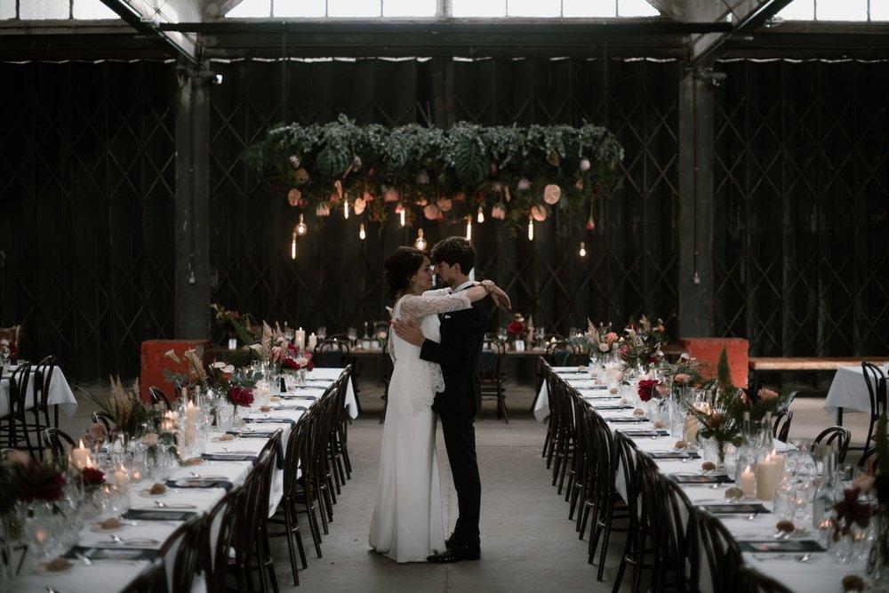 Naomi van der Kraan trouwfotografie Belgie 0081.jpg
