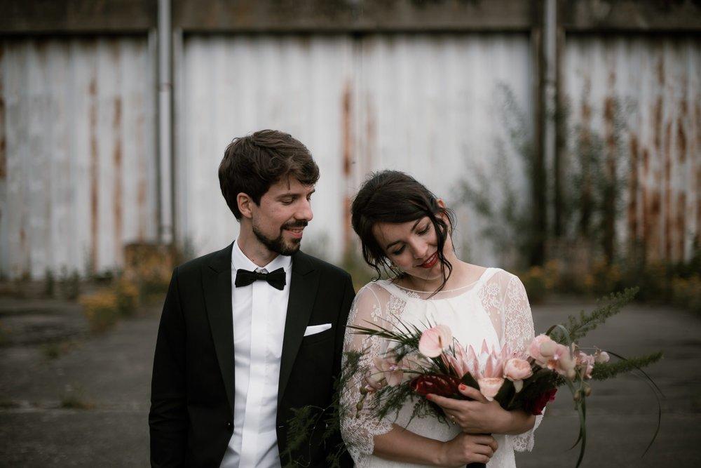 Naomi van der Kraan trouwfotografie Belgie 0091.jpg