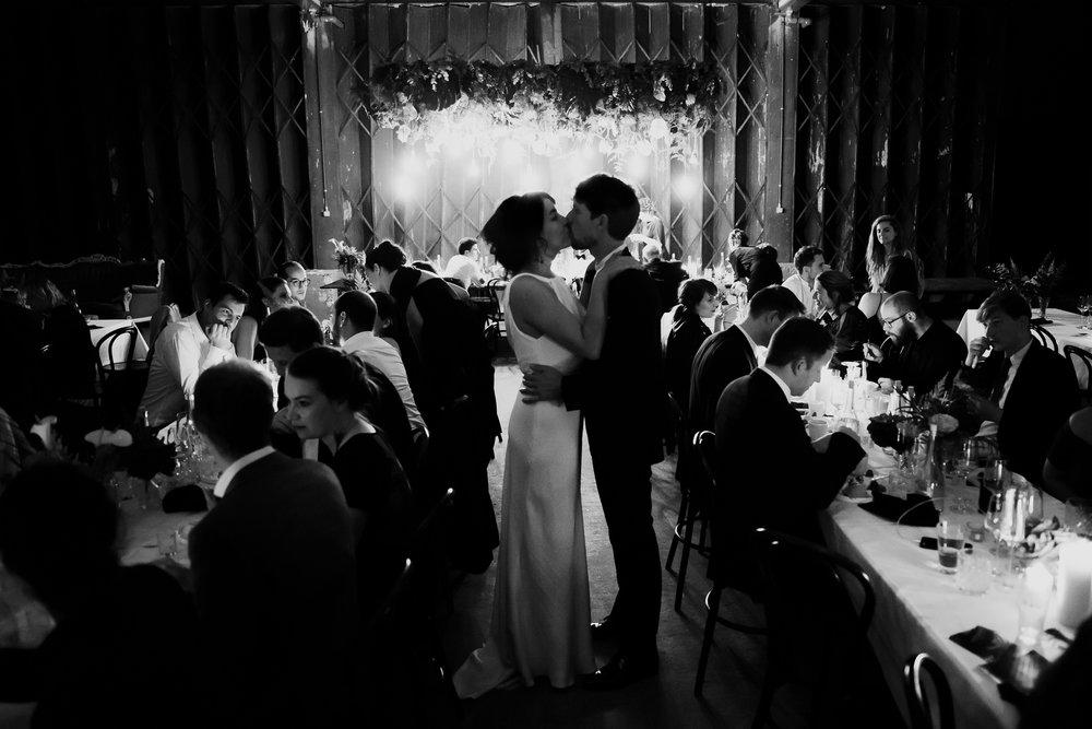 Naomi van der Kraan trouwfotografie Belgie 0108.jpg
