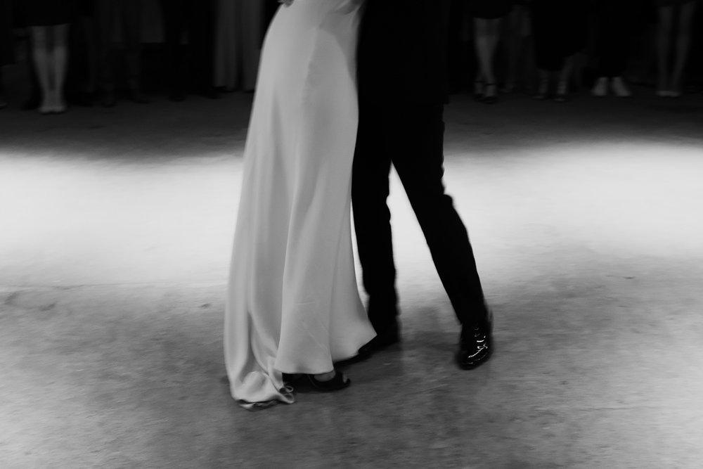 Naomi van der Kraan trouwfotografie Belgie 0112.jpg