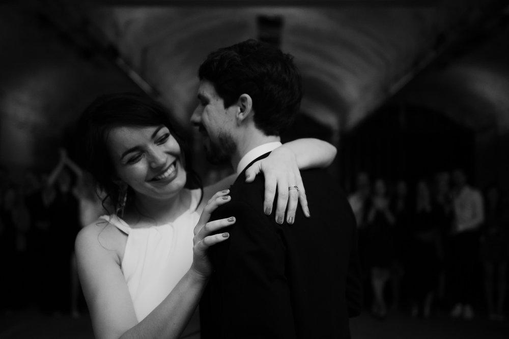 Naomi van der Kraan trouwfotografie Belgie 0113.jpg