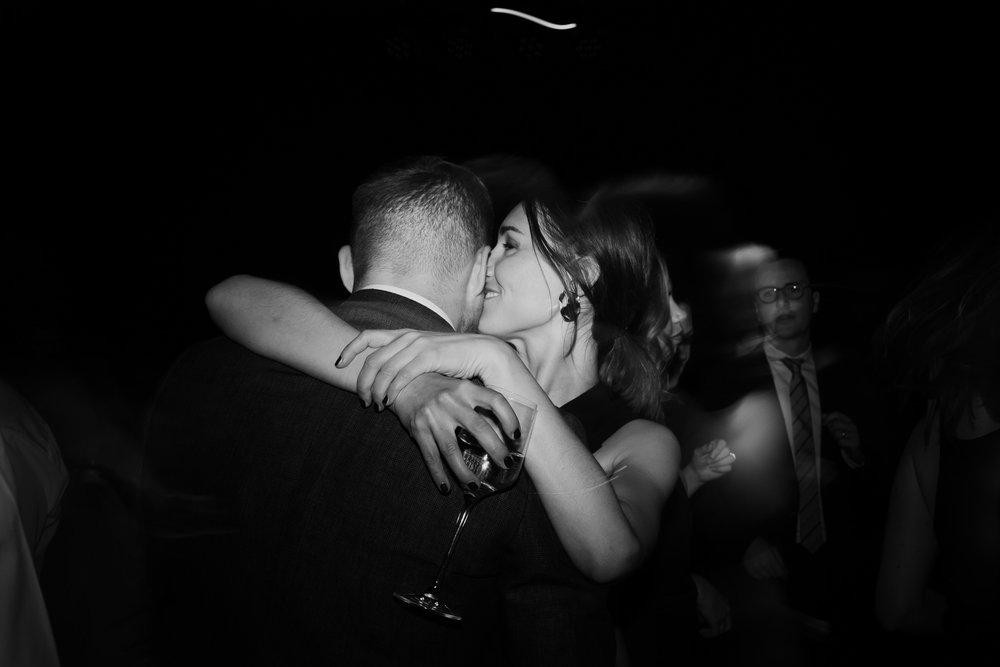 Naomi van der Kraan trouwfotografie Belgie 0120.jpg