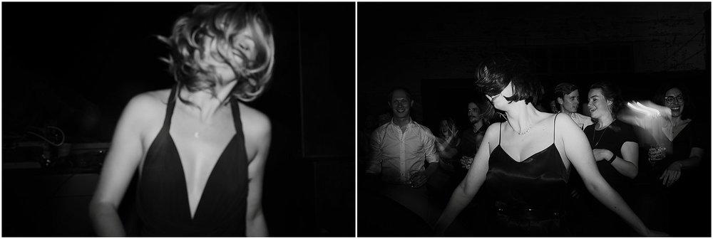 Naomi van der Kraan trouwfotografie Belgie 0124.jpg