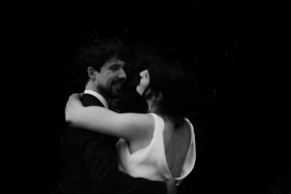 Naomi van der Kraan trouwfotografie Belgie 0129.jpg