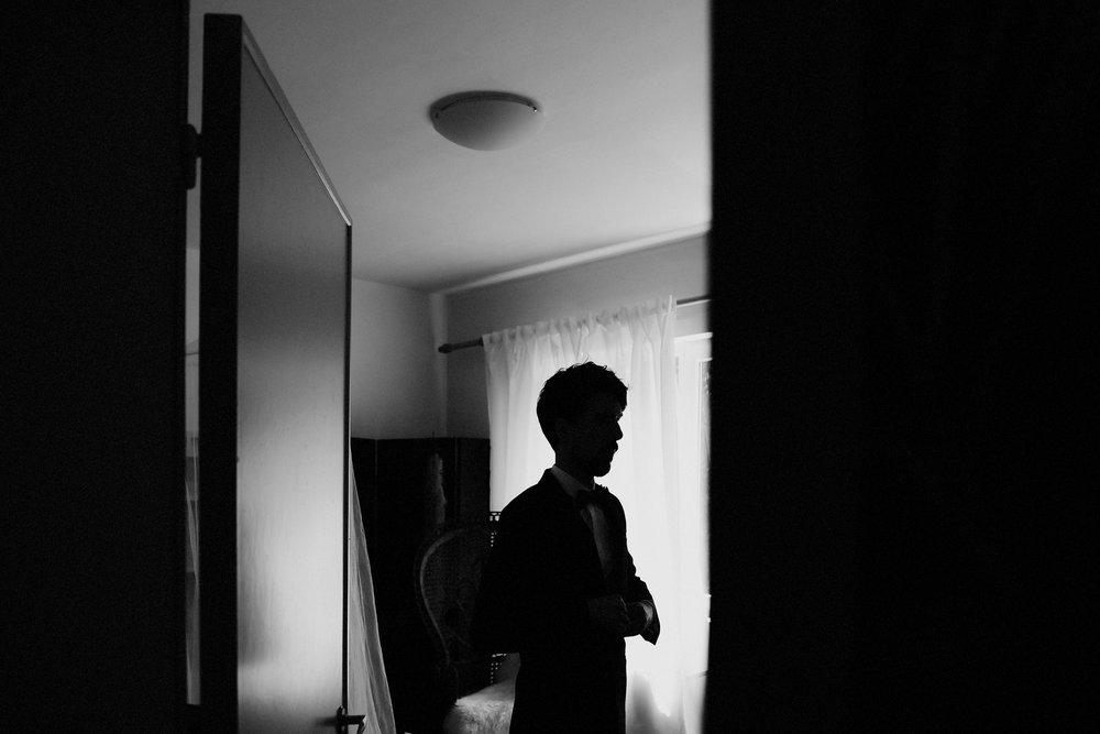 Naomi van der Kraan trouwfotografie Belgie 0025.jpg