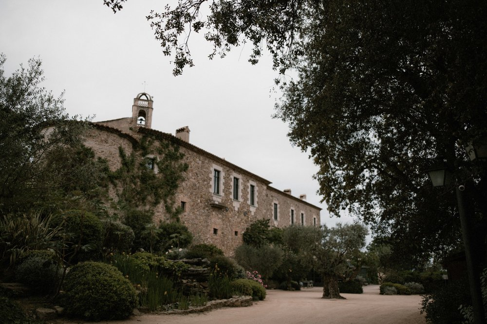 Bruidsfotograaf Spanje Castle d'Emporda destination wedding Naomi van der Kraan00005.jpg