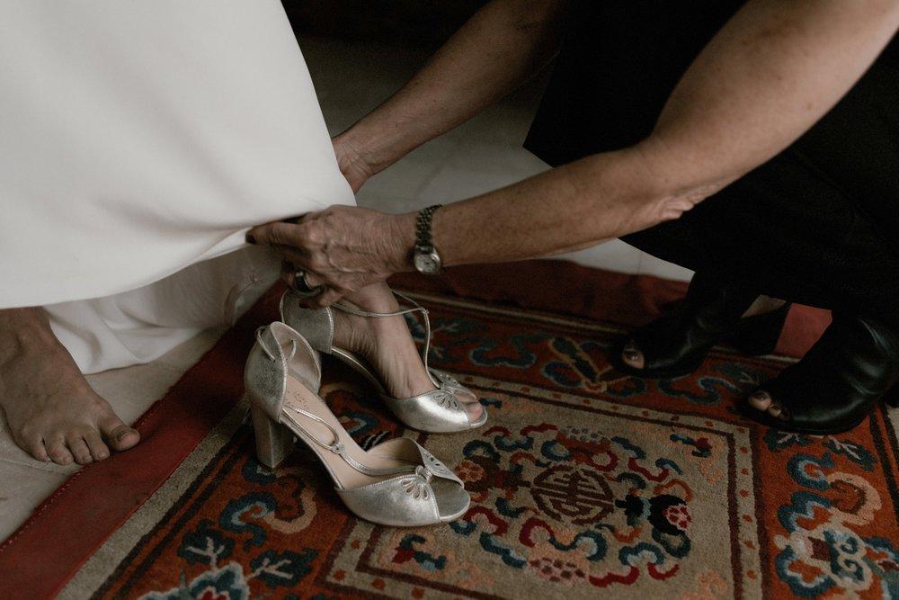 Bruidsfotograaf Spanje Castle d'Emporda destination wedding Naomi van der Kraan00016.jpg