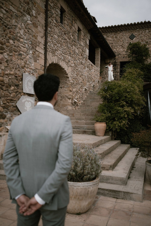 Bruidsfotograaf Spanje Castle d'Emporda destination wedding Naomi van der Kraan00024.jpg