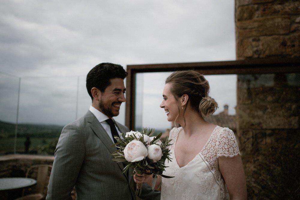 Bruidsfotograaf Spanje Castle d'Emporda destination wedding Naomi van der Kraan00025.jpg