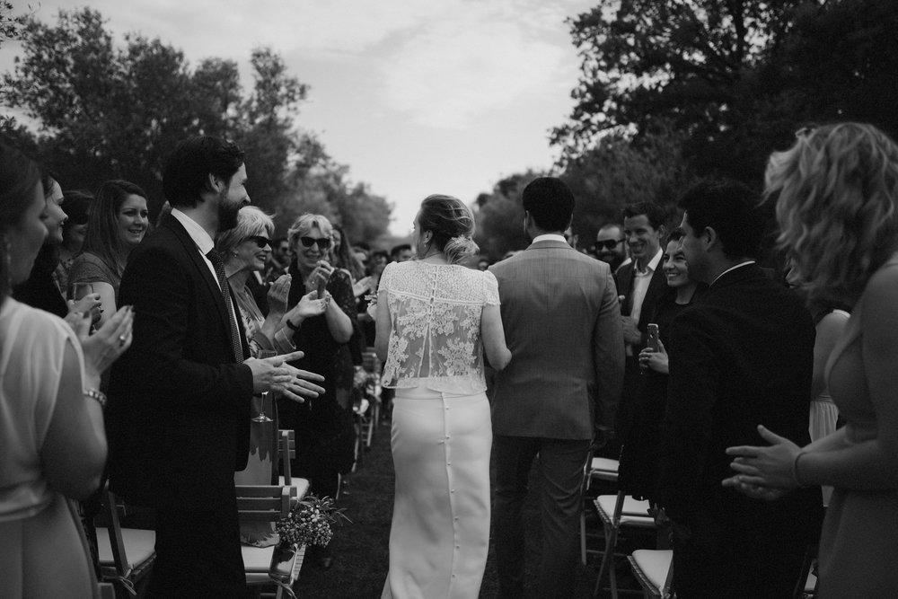 Bruidsfotograaf Spanje Castle d'Emporda destination wedding Naomi van der Kraan00029.jpg