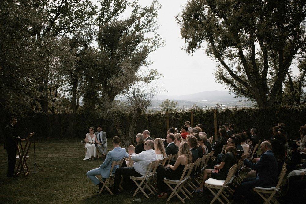 Bruidsfotograaf Spanje Castle d'Emporda destination wedding Naomi van der Kraan00031.jpg
