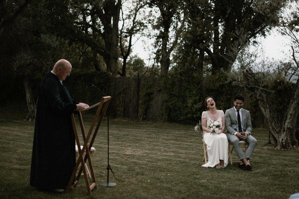 Bruidsfotograaf Spanje Castle d'Emporda destination wedding Naomi van der Kraan00032.jpg
