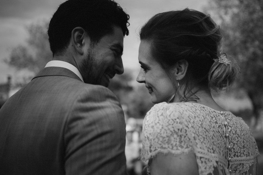 Bruidsfotograaf Spanje Castle d'Emporda destination wedding Naomi van der Kraan00038.jpg