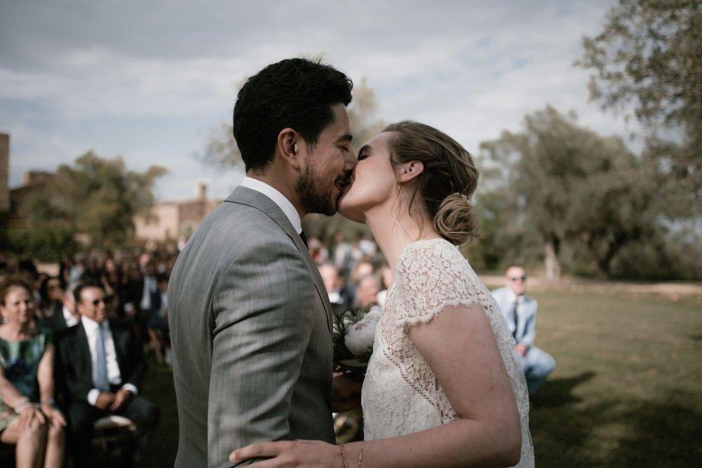 Bruidsfotograaf Spanje Castle d'Emporda destination wedding Naomi van der Kraan00042.jpg