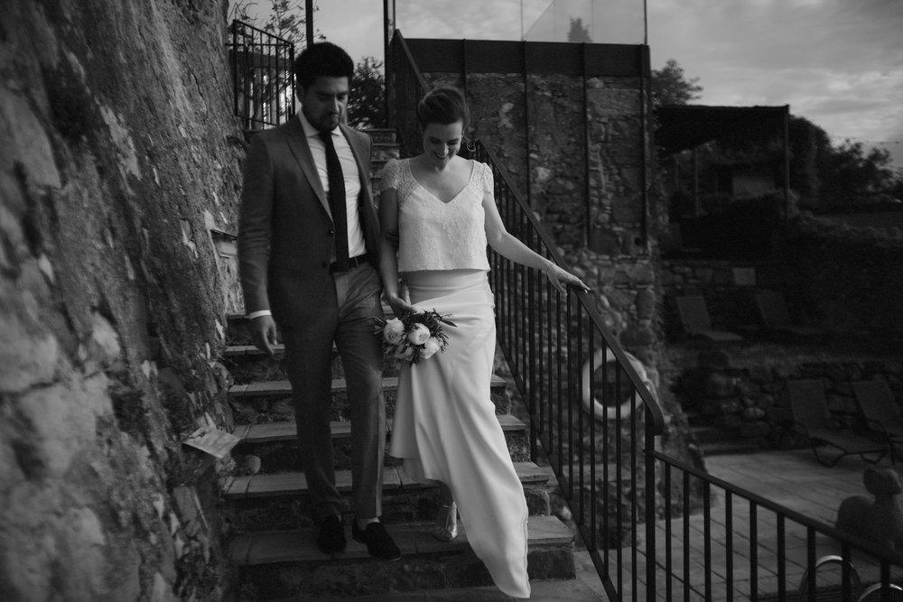 Bruidsfotograaf Spanje Castle d'Emporda destination wedding Naomi van der Kraan00053.jpg